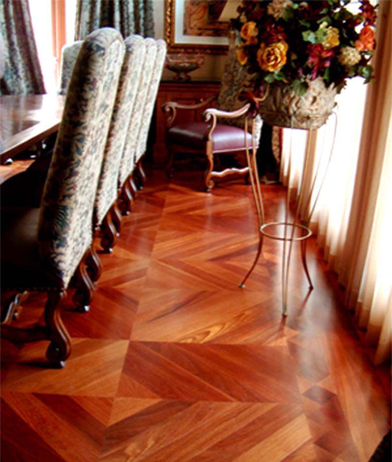 Plank Flooring Wilsonwoodworkscom
